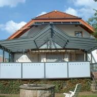 Terrassenüberdachungen 04067