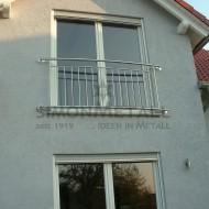 Fenstergeländer 06269