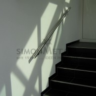 Treppengeländer – innen 08318