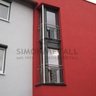 Fenstergeländer 09310