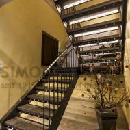Treppenanlagen – innen 11048