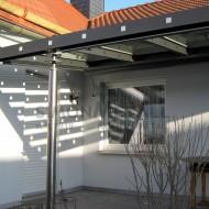 Terrassenüberdachungen 11254