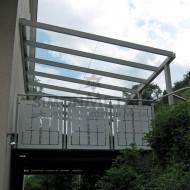 Terrassenüberdachungen 12017