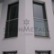 Fenstergeländer 12311