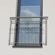 Fenstergeländer 13201