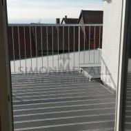Balkonanlagen 13372