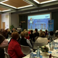 Die UFH-Tagung zum Thema Nachfolge
