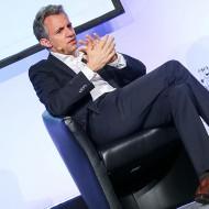 Dr. Jörg Dräger, Vorstandsmitglied der Bertelsmann Stiftung - Quelle: Kathrin Jegen / ZWH