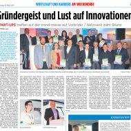 Hier die Pressemeldung zum Innovationspreis